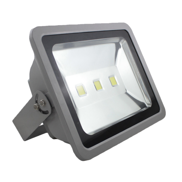LED Flood Light (C Series) LED Flood Light for Billboard LED FOR SIGNAGE Penang, Malaysia, Perai Manufacturer, Supplier, Supply, Supplies | ADS LED Illumination Sdn Bhd