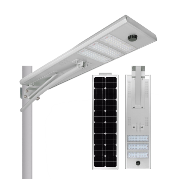 LED Street Light_Solar Powered LED Street Light_Solar Powered LED FOR ROAD & URBAN Penang, Malaysia, Perai Manufacturer, Supplier, Supply, Supplies | ADS LED Illumination Sdn Bhd