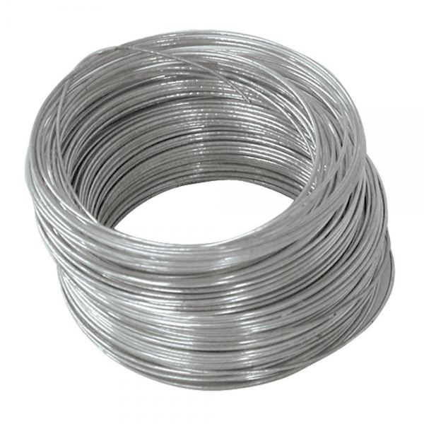 Hot Dip Galvanized Wire Barbed Wire Malaysia, Kelantan, Tanah Merah Manufacturer, Supplier, Supply, Supplies | K.D. Howa Seng Sdn Bhd