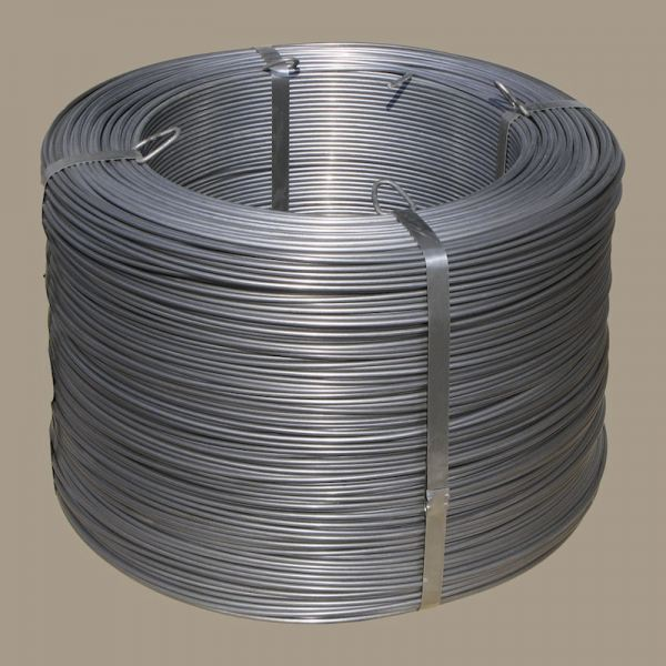 Hard-drawn Wire Wire Malaysia, Kelantan, Tanah Merah Manufacturer, Supplier, Supply, Supplies | K.D. Howa Seng Sdn Bhd
