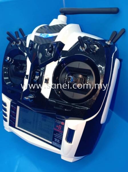 Transmitter JR Transmitter(送信機) Johor Bahru (JB), Malaysia Supplier, Supply, Supplies, Service | Sanei Electronics Manufacturing Sdn Bhd