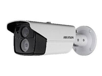 DS-2CE16D5T-VFIT3.TURBO HD CAMERA