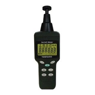 Tachometer Tachometer Selangor, Malaysia, Kuala Lumpur (KL), Puchong Supplier, Suppliers, Supply, Supplies | HF Instruments Supplies