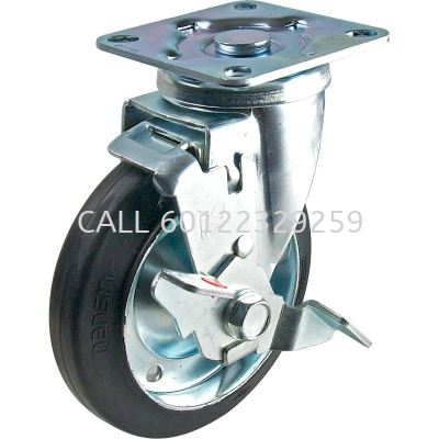 Nansin STC Rubber Brake