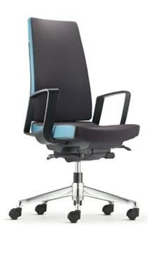 CLOVER Office Chair Malaysia, Selangor, Kuala Lumpur (KL), Puchong Supplier, Suppliers, Supply, Supplies | Kenwei Office System Sdn Bhd