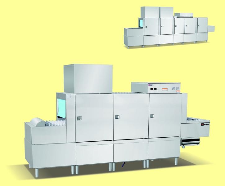 MA-2300 H Machine Dishwasher Malaysia, Johor Bahru (JB), Singapore Rental, Retailer, Supplier, Repair | Madison America (M) Sdn Bhd