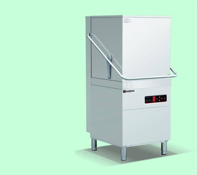 MA-DT6B PRICE RM 15800 Dishwasher Malaysia, Johor Bahru (JB), Singapore Rental, Retailer, Supplier, Repair | Madison America (M) Sdn Bhd