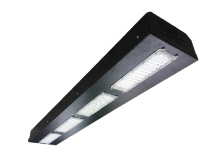 200W Linear Light Linear Light Johor Bahru JB Malaysia Supply, Suppliers, Manufacturers | LH Lighting & Automation Sdn Bhd