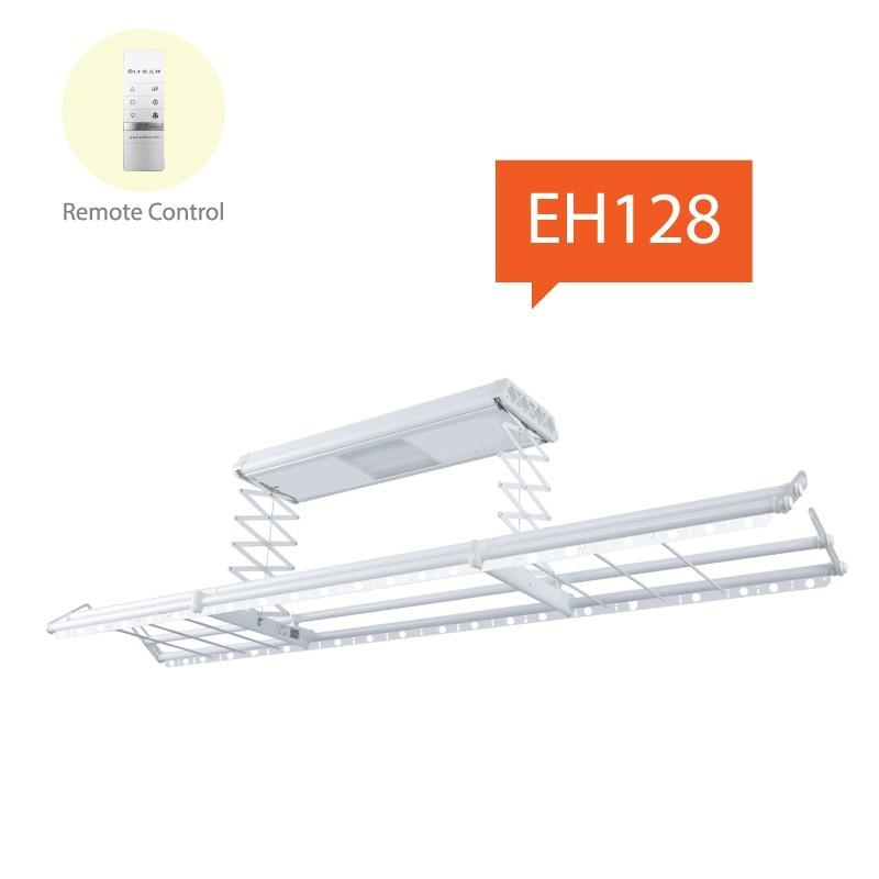 EH128 Electronic Hanger Hanger Malaysia, Selangor, Kuala Lumpur (KL), Seri Kembangan Electric, Supplier, Distributor, Supply   Orlant Malaysia