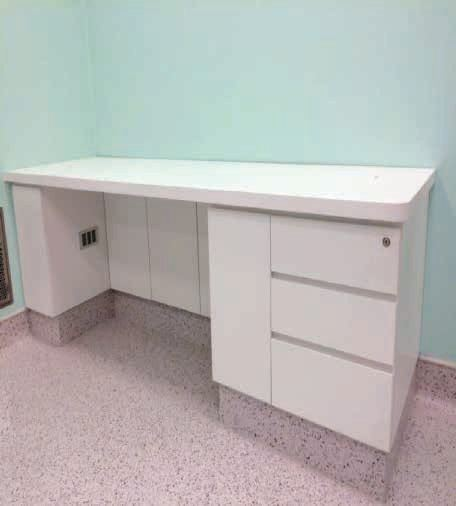 Special Requirement Material NUH Medical Centre, Singapore Projects Malaysia, Johor Bahru (JB), Singapore, Masai Manufacturer, Supplier, Supply, Supplies | Timber Decor Manufacture Sdn Bhd