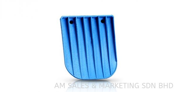 3M™ Exhalation Valve 7583 (OHRESMM1100100) Respiratory Products Accessories Respiratory Protection Safety Products Selangor, Malaysia, Kuala Lumpur (KL), Melaka, Johor, Penang Supplier, Suppliers, Supply, Supplies | AM Sales & Marketing Sdn Bhd