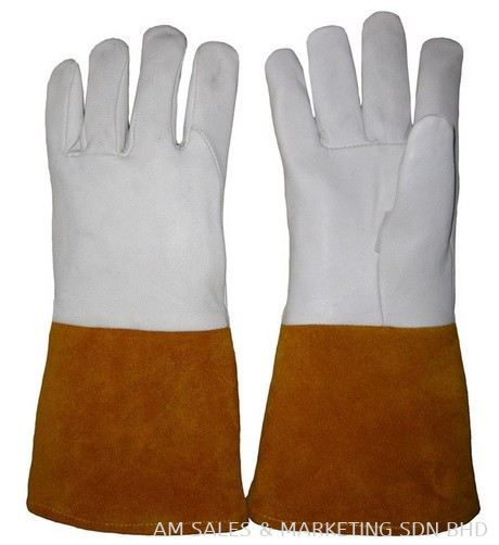 AP-1099 Ally Protect TIG Welding Gloves XL Welding Gloves Hand Protection Safety Products Selangor, Malaysia, Kuala Lumpur (KL), Melaka, Johor, Penang Supplier, Suppliers, Supply, Supplies | AM Sales & Marketing Sdn Bhd