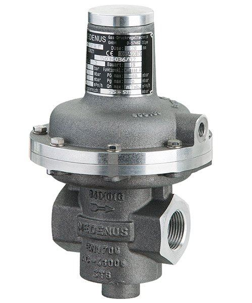 MEDENUS SL10 (DOSH & ST APPROVED) MEDENUS SAFETY RELIEF VALVE MEDENUS GAS TRAIN PRODUCT GAS PRODUCT Selangor, Malaysia, Kuala Lumpur (KL), Puchong Supplier, Supply, Supplies, Services | LSA Energy Resources Sdn Bhd
