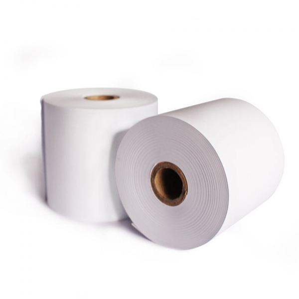 High-Quality Thermal Paper Roll ( 57mm x 70mm ) Thermal Paper Roll Selangor, Malaysia, Kuala Lumpur (KL), Kajang Supplier, Suppliers, Supply, Supplies | Advance Tech Marketing Supplies
