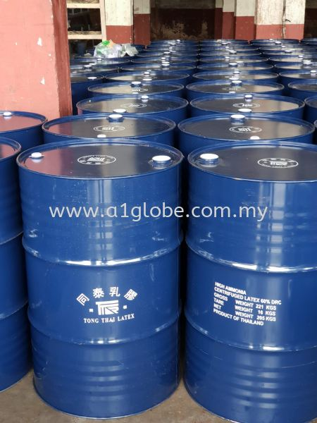 Tong Thai Drum Others Malaysia, Negeri Sembilan, Selangor, Kuala Lumpur (KL), Thailand, China Manufacturer, Supplier, Supply, Supplies | A1 Globe Sdn Bhd