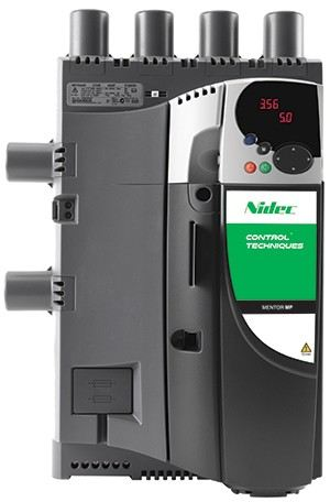 Control Techniques DC Drive Mentor MP DC Drives and Motors Nidec (Control Techniques) Selangor, Malaysia, Kuala Lumpur (KL), Seri Kembangan Supplier, Suppliers, Supply, Supplies | Socos Engineering Sdn Bhd