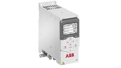 ACS480 ABB Selangor, Malaysia, Kuala Lumpur (KL), Seri Kembangan Supplier, Suppliers, Supply, Supplies | Socos Engineering Sdn Bhd