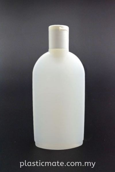 Chemical Bottle 80ml Chemical bottle Malaysia, Penang, Simpang Ampat Manufacturer, Supplier, Supply, Supplies   Plasticmate Sdn Bhd