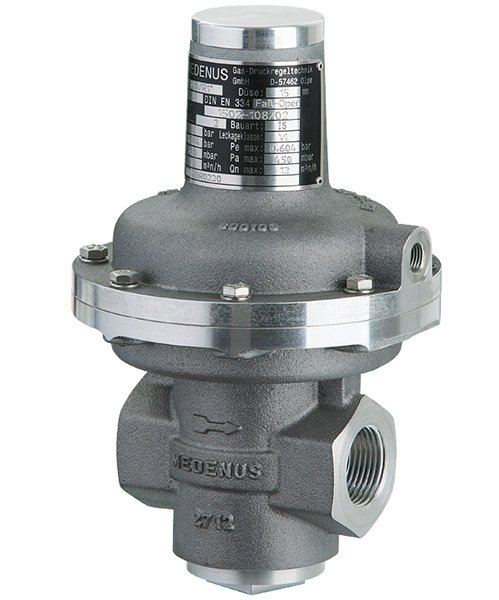 MEDENUS R50 GAS PRESSURE REGULATOR (DOSH & ST APPROVED) THREADED GAS PRESSURE REGULATOR MEDENUS GAS TRAIN PRODUCT GAS PRODUCT Selangor, Malaysia, Kuala Lumpur (KL), Puchong Supplier, Supply, Supplies, Services | LSA Energy Resources Sdn Bhd