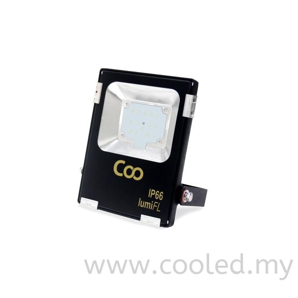 lumiFL1400C 13.5W LED Floodlight FLOODLIGHTS Johor Bahru (JB), Malaysia, Iskandar, Indonesia Supplier, Suppliers, Supply, Supplies | Ecolite Vision Sdn Bhd