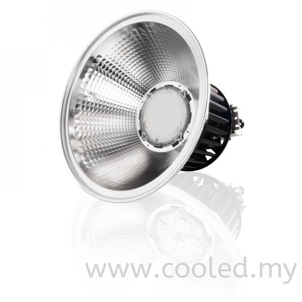 lumiHB8500 65W LED High Bay HIGH BAYS Johor Bahru (JB), Malaysia, Skudai, Indonesia Supplier, Suppliers, Supply, Supplies | Ecolite Vision Sdn Bhd