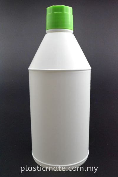 Juice Bottle 1000ml Juice Container Malaysia, Penang, Simpang Ampat Manufacturer, Supplier, Supply, Supplies | Plasticmate Sdn Bhd