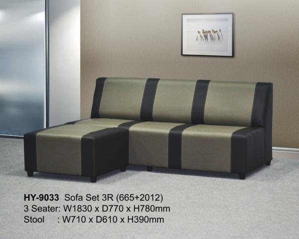 SF9033 Others Malaysia, Selangor, Kuala Lumpur (KL), Klang Manufacturer, Supplier, Supply, Supplies | Ninety Nine Home Design Sdn Bhd