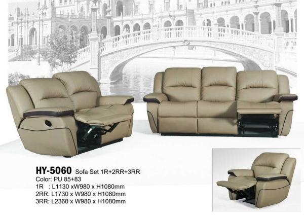 SF5060 Others Malaysia, Selangor, Kuala Lumpur (KL), Klang Manufacturer, Supplier, Supply, Supplies   Ninety Nine Home Design Sdn Bhd