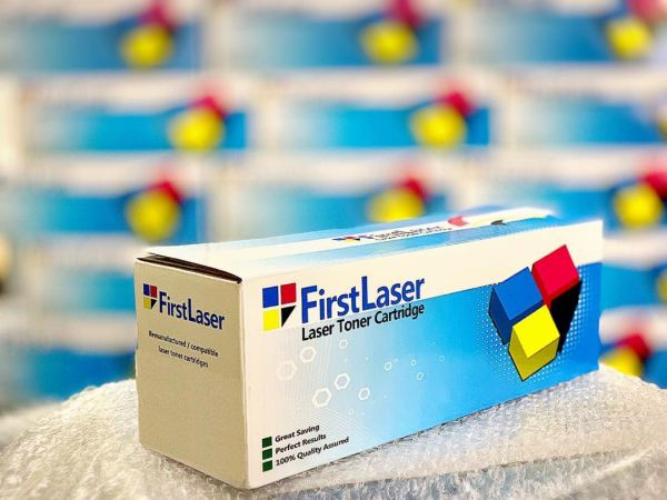 EP M1400 EPSON Compatible Toner (Monochrome) EPSON TONER CARTRIDGE  Penang, Malaysia, Gelugor Service, Supplier, Supply, Supplies | FIRST LASER SDN BHD