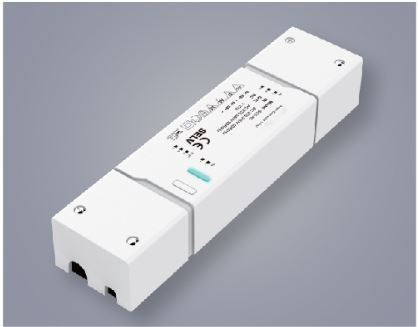 SJ SMART EU CONNECTOR