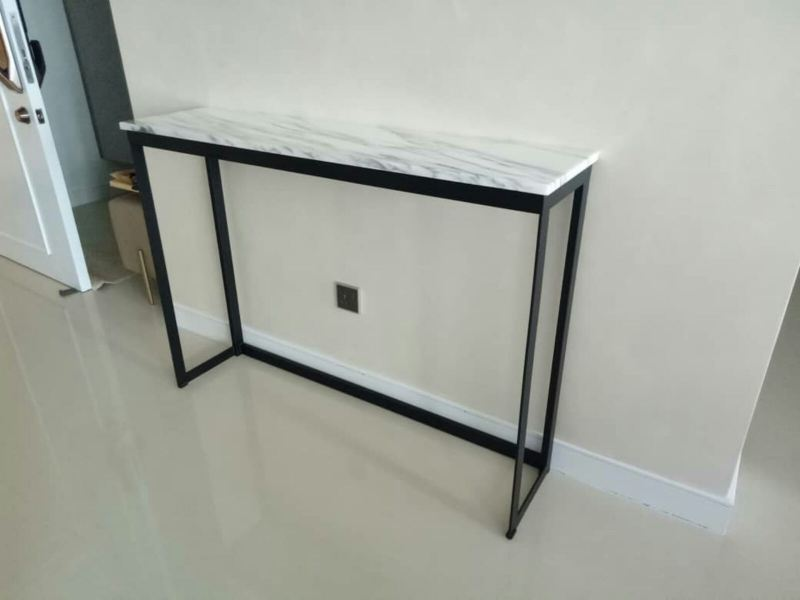 Marble Coffee Table Marble Coffee Table Selangor, Kuala Lumpur (KL), Malaysia Supplier, Suppliers, Supply, Supplies | DeCasa Marble Sdn Bhd