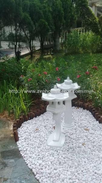 Grass Carpet & Grass Selangor, Malaysia, Kuala Lumpur (KL), Puchong, Shah Alam Supplier, Suppliers, Supply, Supplies | Zen Home Decor
