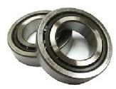 Bearing Precision Bearing (TAC) Bearing Penang, Malaysia, Butterworth Supplier, Suppliers, Supply, Supplies | Ability Solutions Tech Sdn Bhd