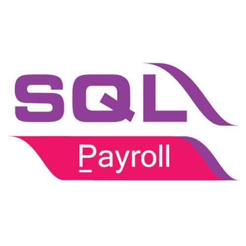SQL Payroll System Software Selangor, Malaysia, Kuala Lumpur (KL), Puchong Supplier, Suppliers, Supply, Supplies | EIST System Sdn Bhd