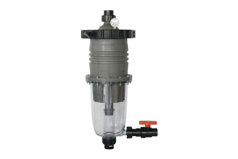 MultiCyclone 12 Plus Pool&Spa Filtration System Waterco Johor Bahru JB Malaysia Supply, Supplier & Wholesaler | Ideallex Sdn Bhd