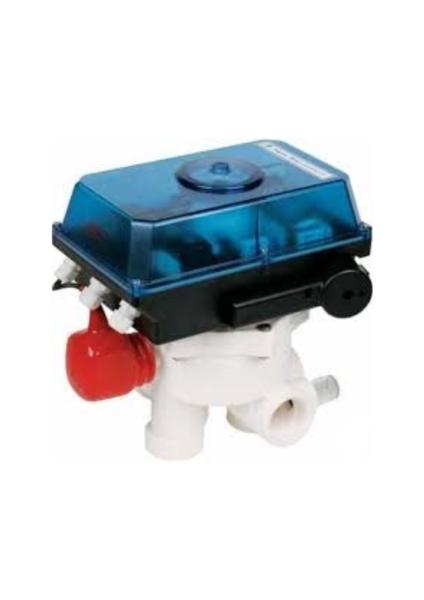 Aquastar Commercial Filters Waterco Johor Bahru (JB), Malaysia Supply, Supplier & Wholesaler   Ideallex Sdn Bhd