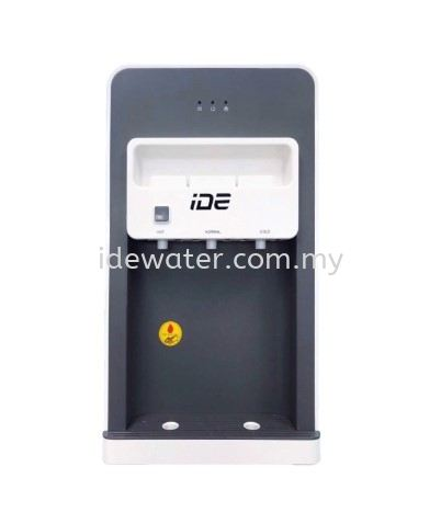 FYT 508 Water Dispenser (Hot&Warm&Cold) Direct Piping Dispenser Water Dispensers Johor Bahru (JB), Skudai, Malaysia. Suppliers, Supplier, Rental, Supply | IDE Water Industry Sdn Bhd