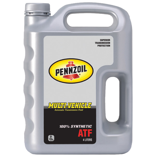 MULTI VEHICLE ATF 100% SYNTHETIC GEAR TRANSMISSION & OTHERS PENNZOIL Selangor, Malaysia, Kuala Lumpur (KL), Puchong Supplier, Suppliers, Supply, Supplies | Alto Angkasa Sdn Bhd