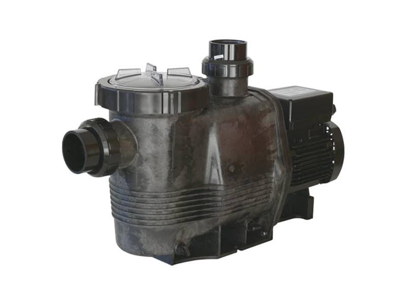 Hydrostorm Plus Pumps  Pump for Swimming Pool&Spa Waterco Johor Bahru JB Malaysia Supply, Supplier & Wholesaler   Ideallex Sdn Bhd