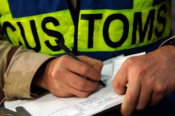 Custom Brokerage Services Custom Brokerage Services Johor Bahru (JB), Malaysia Services | Jetz Star Mover & Transport Services