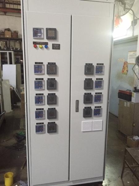 Sub Switchboard Main/Sub/Final Switchboard  Malaysia, Kuala Lumpur, KL, Cheras. Manufacturer, Supplier, Supplies, Supply | Kejuruteraan Elektrik Proton Sdn Bhd
