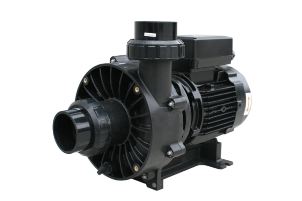 Turboflo Pool and Spa Pumps  Pump for Swimming Pool&Spa Waterco Johor Bahru (JB), Malaysia Supply, Supplier & Wholesaler | Ideallex Sdn Bhd
