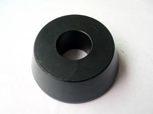 CUHK cone diameter of 100-120 pairs of A Accessories and Consumables Selangor, Malaysia, Kuala Lumpur (KL), Batu Caves Supplier, Suppliers, Supply, Supplies   Ecano Tools & Equipment Sdn Bhd