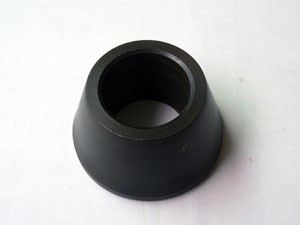 Diameter of 35-55 pairs of small cone-AM Accessories and Consumables Selangor, Malaysia, Kuala Lumpur (KL), Batu Caves Supplier, Suppliers, Supply, Supplies   Ecano Tools & Equipment Sdn Bhd