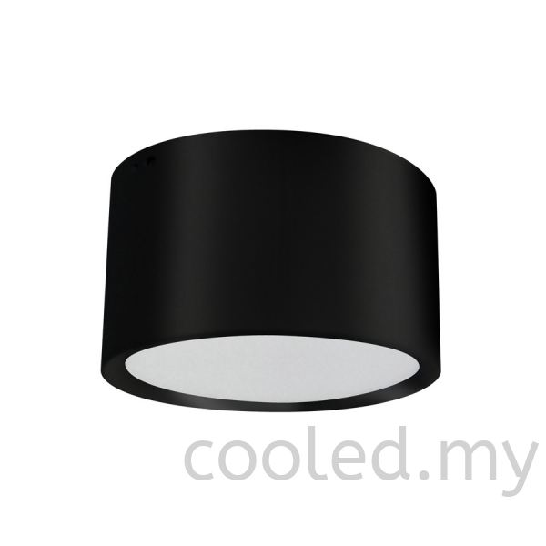 lumiSF1100 9W LED Surface Light SURFACE LIGHTS Johor Bahru (JB), Malaysia, Skudai, Indonesia Supplier, Suppliers, Supply, Supplies | Ecolite Vision Sdn Bhd