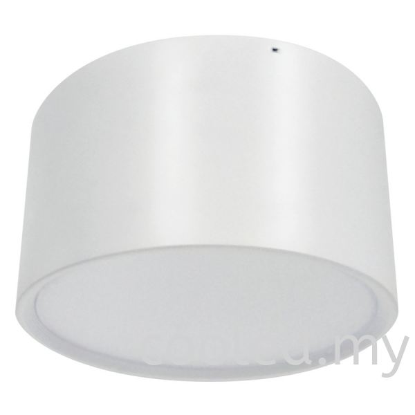 lumiSF2000 18W LED Surface Light SURFACE LIGHTS Johor Bahru (JB), Malaysia, Skudai, Indonesia Supplier, Suppliers, Supply, Supplies | Ecolite Vision Sdn Bhd