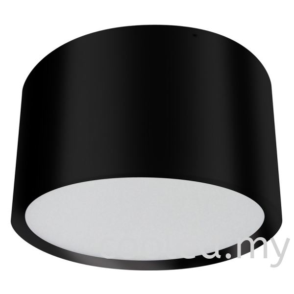 lumiSF3000 28W LED Surface Light SURFACE LIGHTS Johor Bahru (JB), Malaysia, Iskandar, Indonesia Supplier, Suppliers, Supply, Supplies | Ecolite Vision Sdn Bhd