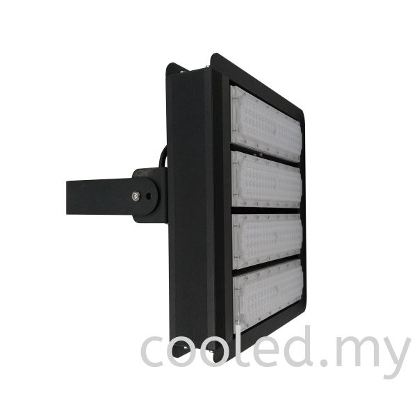 lumiSP28000 220W LED Spot Light SPOT LIGHTS Johor Bahru (JB), Malaysia, Skudai, Indonesia Supplier, Suppliers, Supply, Supplies | Ecolite Vision Sdn Bhd