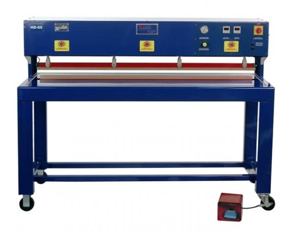 Medical Sealer Sealer Machines Singapore, Johor Bahru (JB), Malaysia Supplier, Rental, Supply, Supplies | MP Group