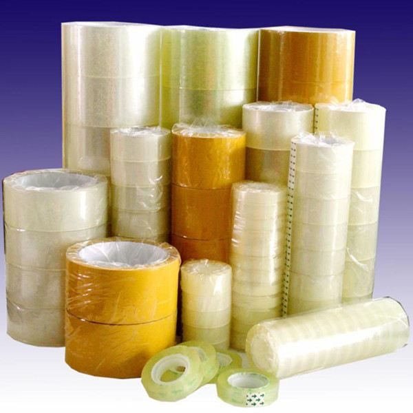 OPP Tapes Tape Material Singapore, Johor Bahru (JB), Malaysia Supplier, Rental, Supply, Supplies   MP Group